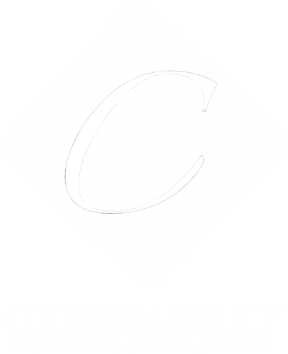 logo for JCT Counselling in Cumbria and Lancashire